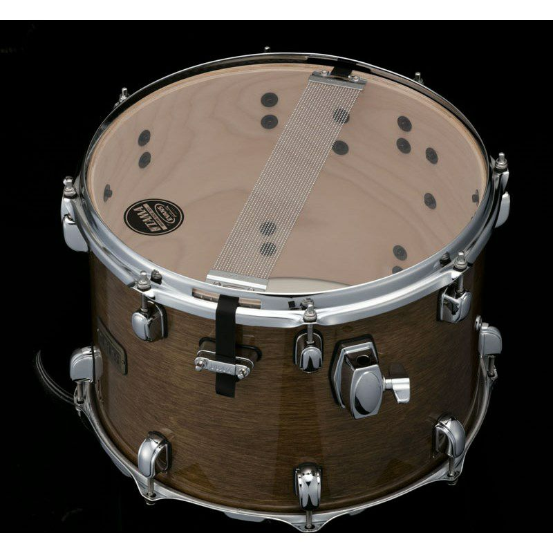 """LBH1410L-TPM [S.L.P. -Sound Lab Project- / Duo Birch 14""""×10""""]【お取り寄せ品】_3"""