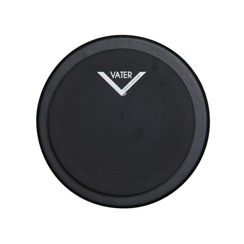 """VCB6H [Chop Builder 6"""" Hard Single Side Practice Pad]【お取り寄せ品】_1"""