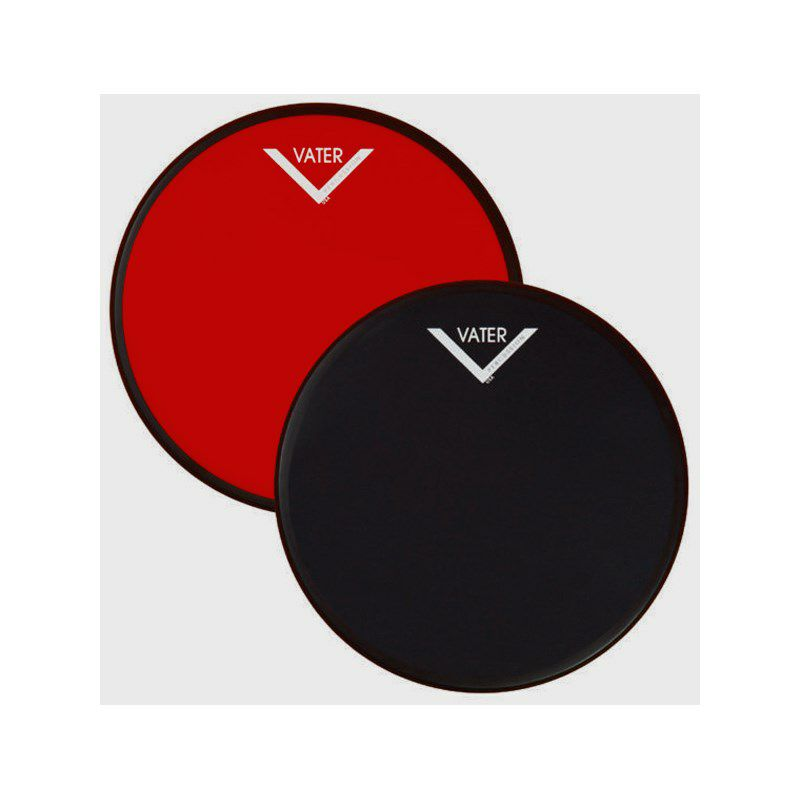 """VCB12D [Chop Builder 12"""" Double Sided Practice Pad]【お取り寄せ品】_1"""