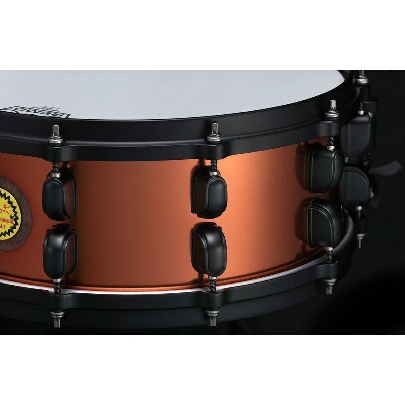 RB1455 [Ronald Bruner JR. Signature Snare Drum]【お取り寄せ品】_3