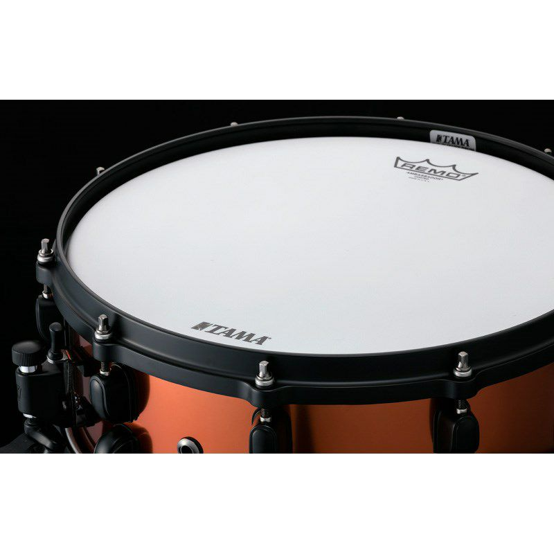 RB1455 [Ronald Bruner JR. Signature Snare Drum]【お取り寄せ品】_4