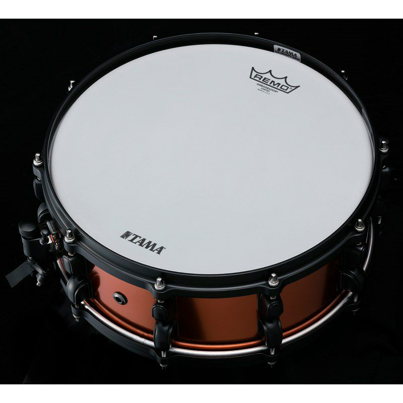 RB1455 [Ronald Bruner JR. Signature Snare Drum]【お取り寄せ品】_5