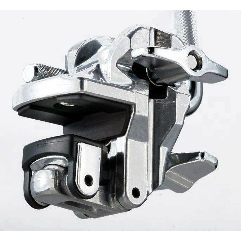 CBH50 [Cowbell Attachments with Angled Memory Lock and Hoop Protector]_2