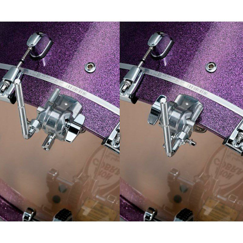 CBH50 [Cowbell Attachments with Angled Memory Lock and Hoop Protector]_4