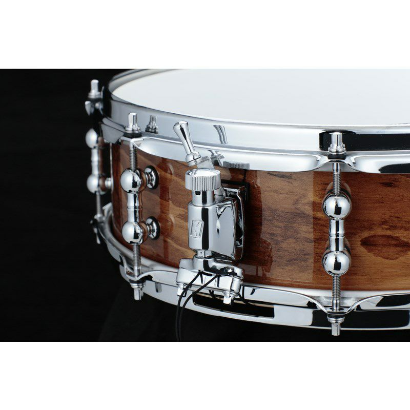 PE1445 [Peter Erskine Signature Snare Drum]【Made in Japan】【2021年夏頃発売予定】_4