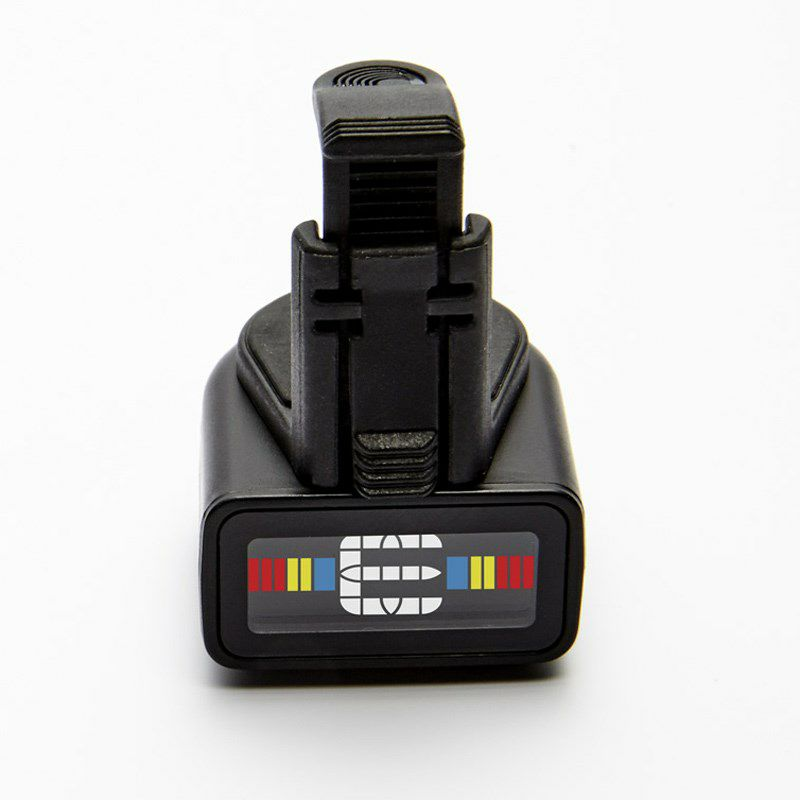 new Micro Headstock Tuner Twin Pack [PW-CT-12TP]_3
