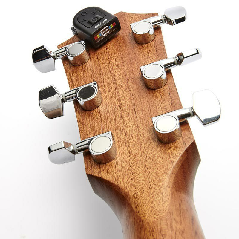 new Micro Headstock Tuner Twin Pack [PW-CT-12TP]_4
