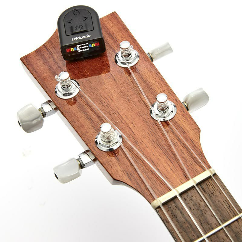 """""""new"""" Micro Headstock Tuner Twin Pack [PW-CT-12TP]_5"""