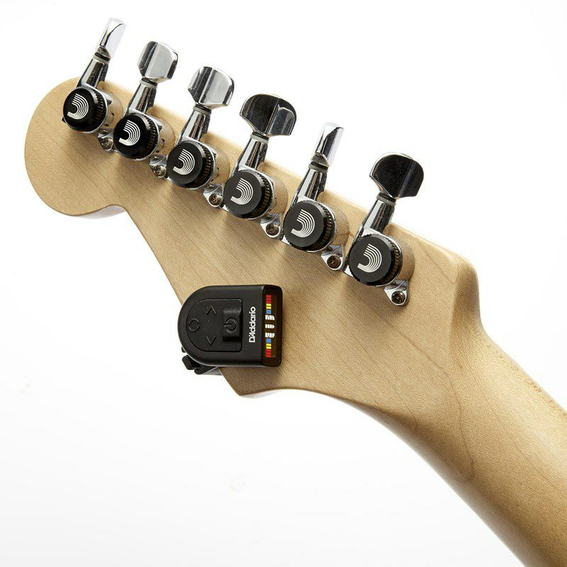 new Micro Headstock Tuner Twin Pack [PW-CT-12TP]_6