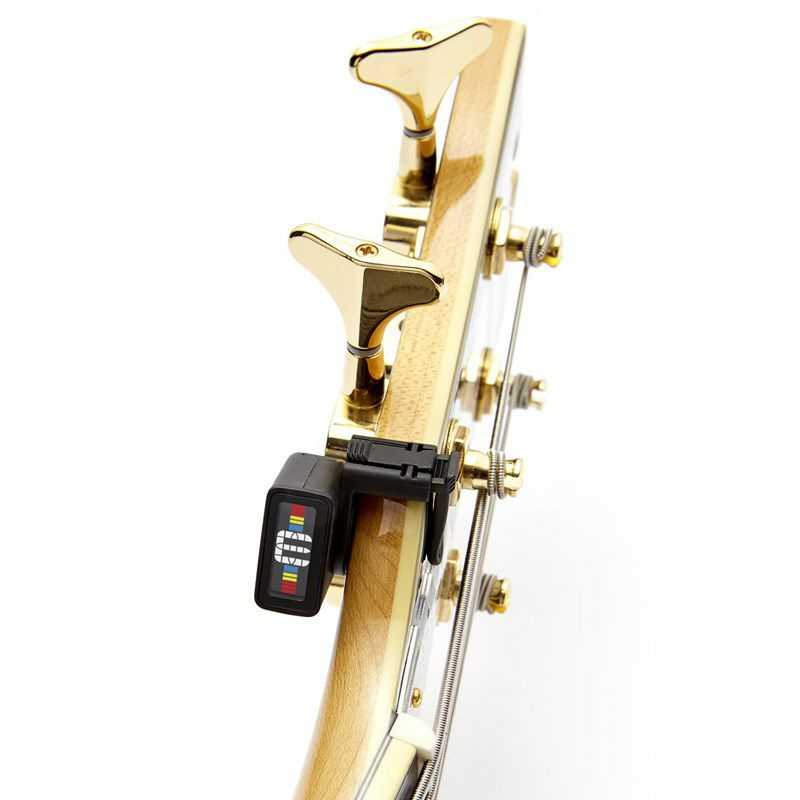 new Micro Headstock Tuner Twin Pack [PW-CT-12TP]_7