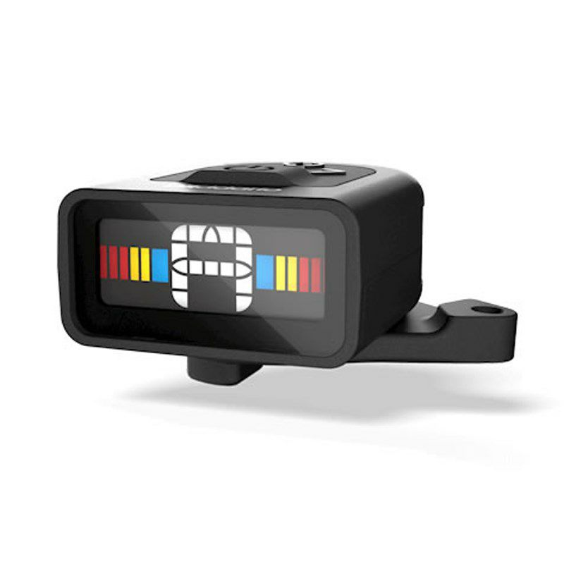 new NS Micro Clip Free Tuner [PW-CT-21]_1