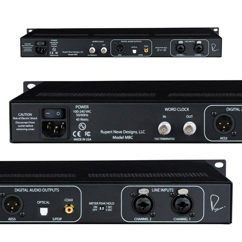 MBC Master Buss Converter(お取り寄せ商品・納期別途ご案内)_3