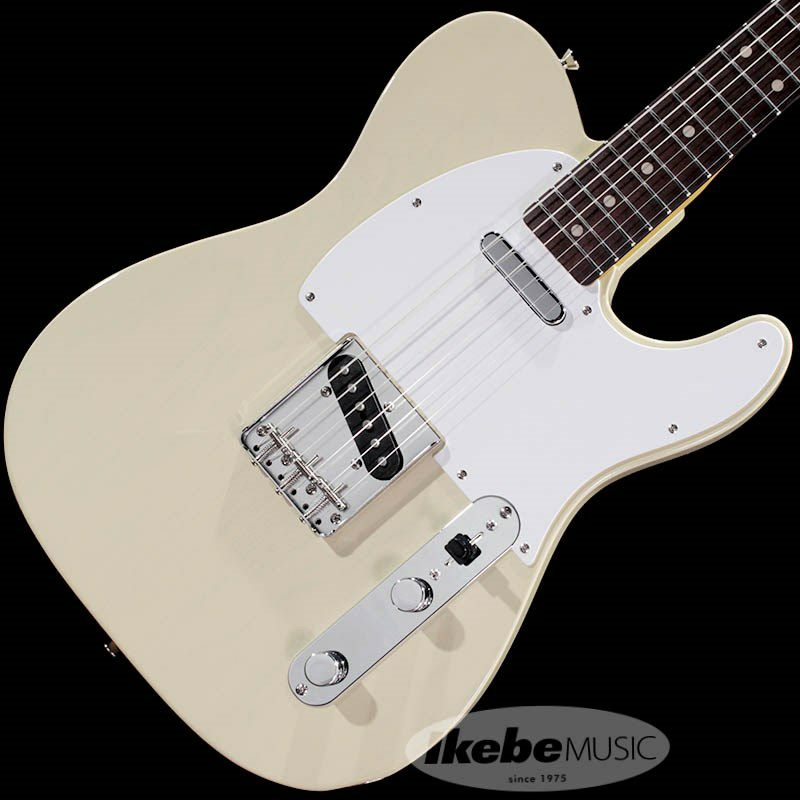 TLV-R3 (Aged White Blonde/Color Order)【Weight≒3.29kg】_2