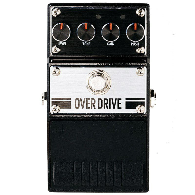 Stomp ACE OVERDRIVE_1