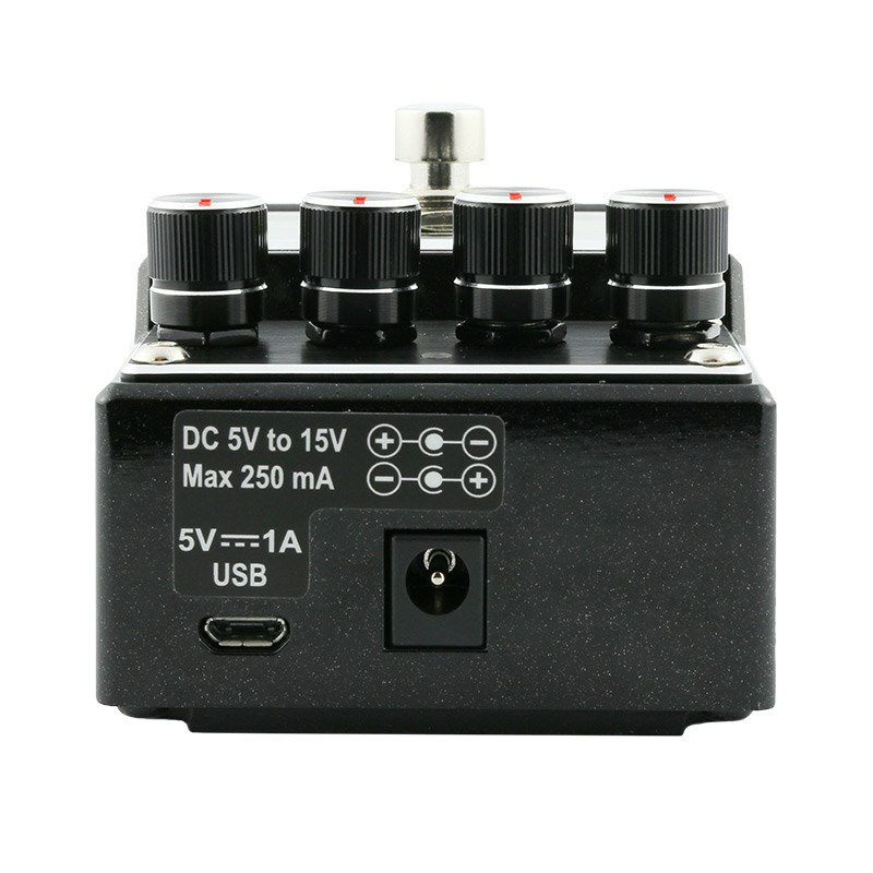 Stomp ACE OVERDRIVE_2