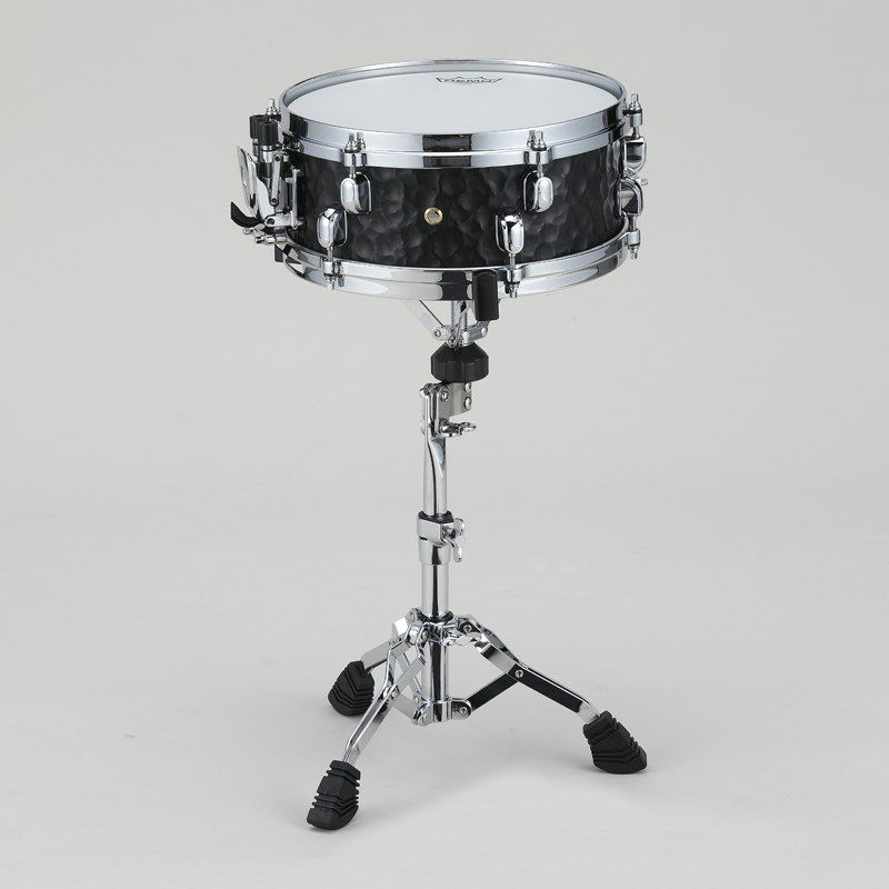 HS40PWN [Stage Master Piccolo Snare Stand / Double Leg]_4