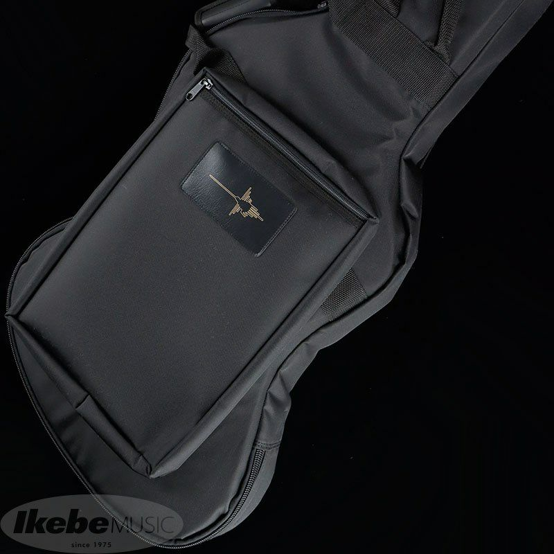 """Protect Case for Guitar """"FB Non-Reverse Type Black/#8"""" [ファイヤーバード用(ノンリバース)/Black] 【受注生産品】_2"""