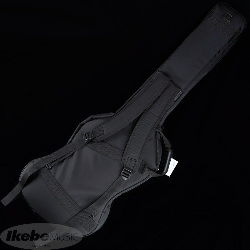 """Protect Case for Guitar """"FB Non-Reverse Type Black/#8"""" [ファイヤーバード用(ノンリバース)/Black] 【受注生産品】_3"""