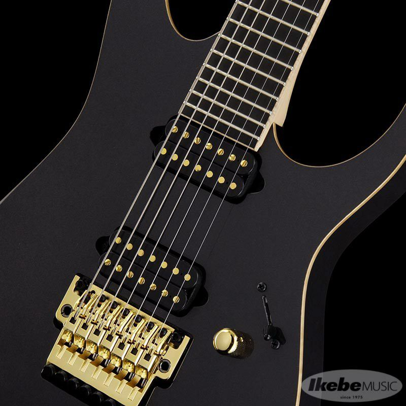 K720TH [Munky(Korn) Signature Guitar 20 th Anniversary Limited Edition] 【ポイント18%還元】_4