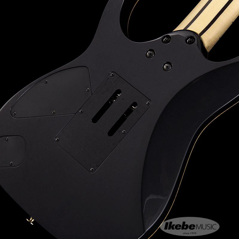 K720TH [Munky(Korn) Signature Guitar 20 th Anniversary Limited Edition] 【ポイント18%還元】_8