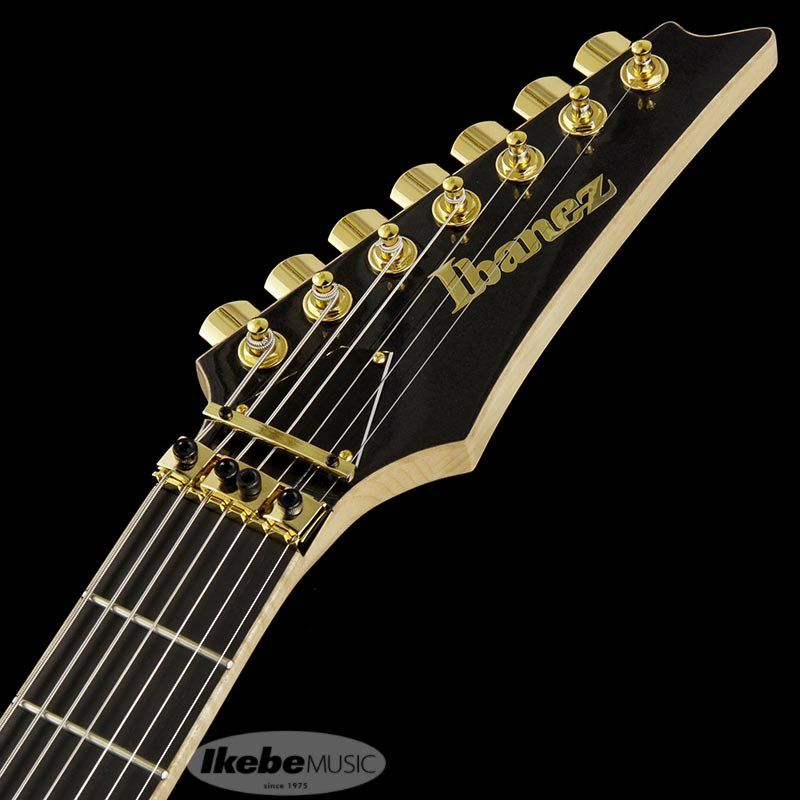 K720TH [Munky(Korn) Signature Guitar 20 th Anniversary Limited Edition] 【ポイント18%還元】_9