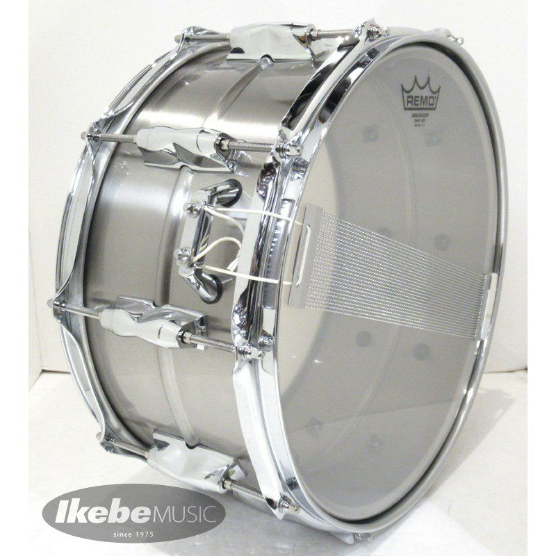 RLS1470 [Recording Custom Stainless Steel 14×7]【展示入替特価品】_7