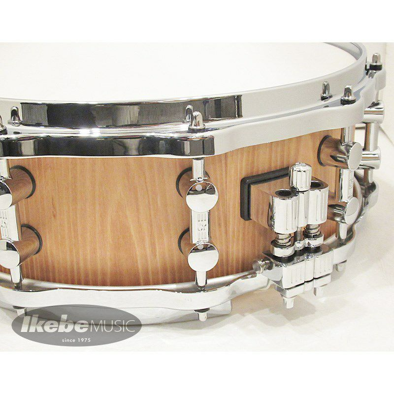 PL12-1405SDWD N [PROLITE Series Maple 14 x 5 / Die-Cast Hoops]【展示入替特価品】_4