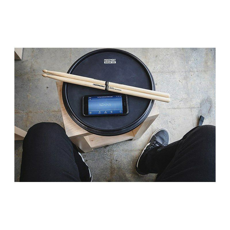 MP12-HRWM[The Double Sided Practice Pad, 4-in-1]_2