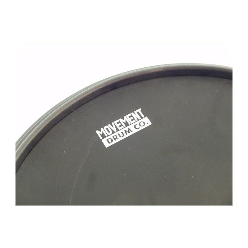 MP12-HRWM[The Double Sided Practice Pad, 4-in-1]_8