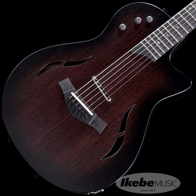 T5z Classic Rosewood_1