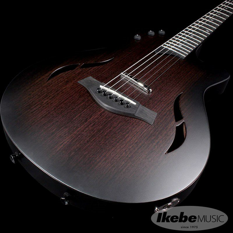 T5z Classic Rosewood_6