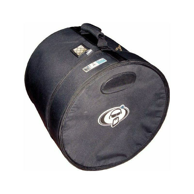 24×20 Bass Drum Case [LPTR24BD20 / 2024-00] 【お取り寄せ品】_1
