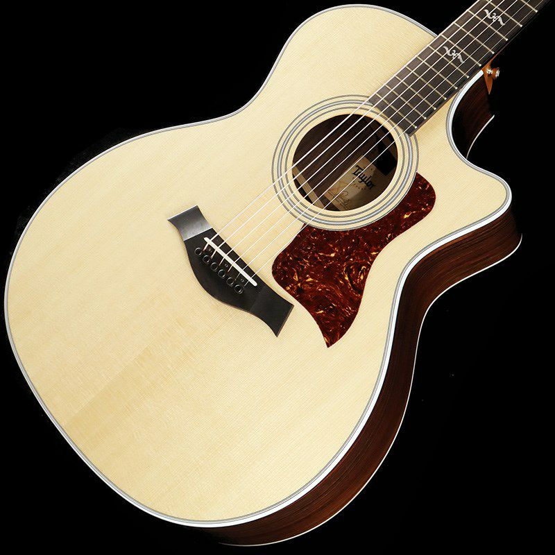 414ce Rosewood V-Class【良個体選定品】_1
