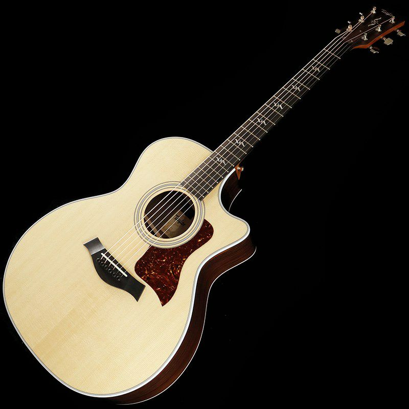 414ce Rosewood V-Class【良個体選定品】_2