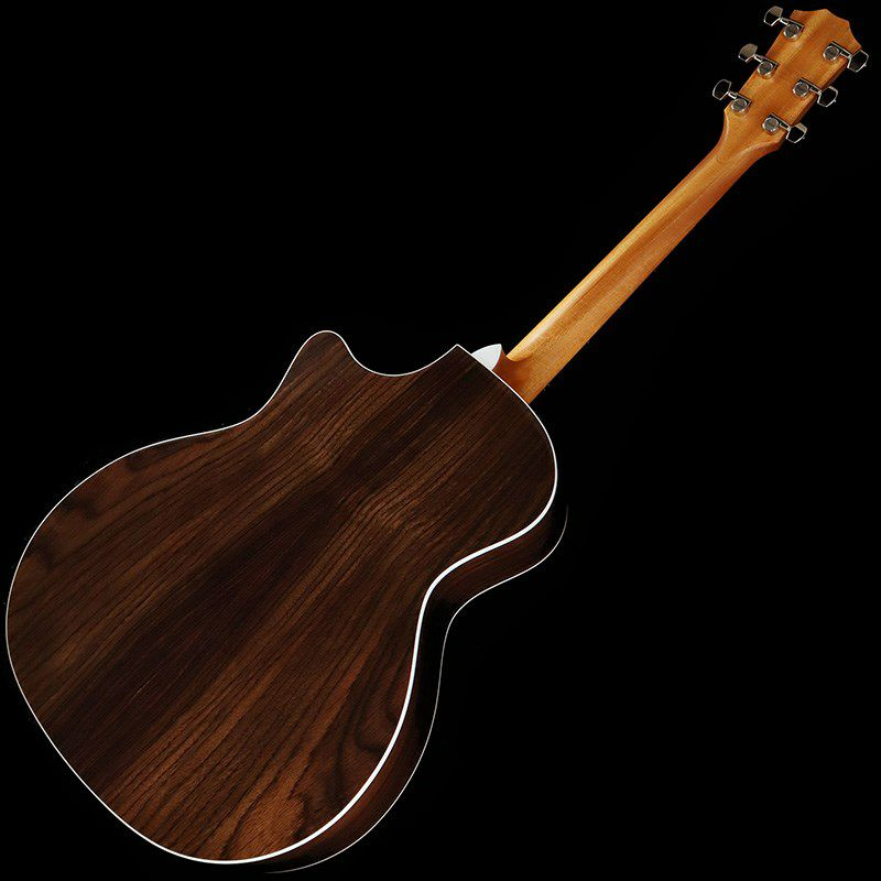 414ce Rosewood V-Class【良個体選定品】_3