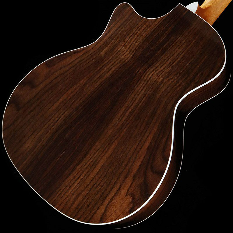 414ce Rosewood V-Class【良個体選定品】_6