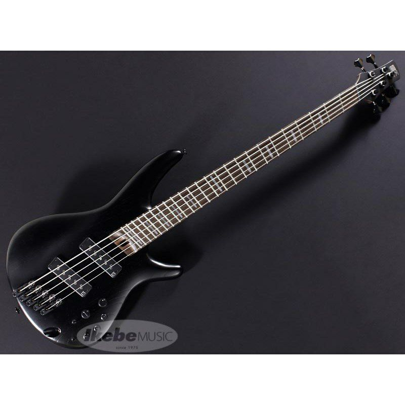 Bass Workshop Prestige SRMS5-WK [SPOT MODEL] 【ポイント18%還元】_1