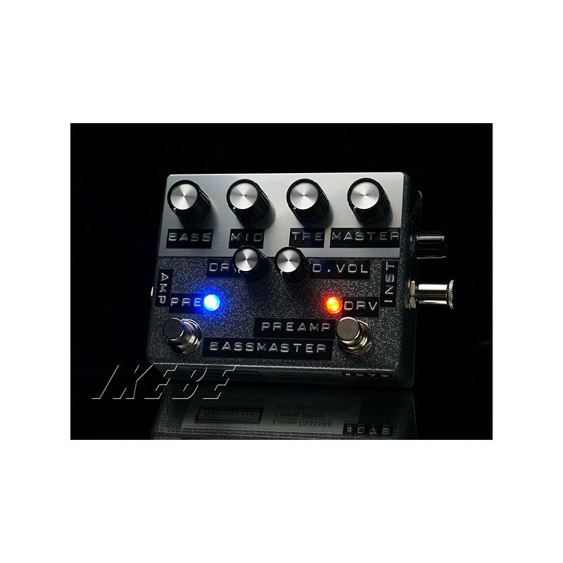 BMP1 [Bass Master Preamp]_2