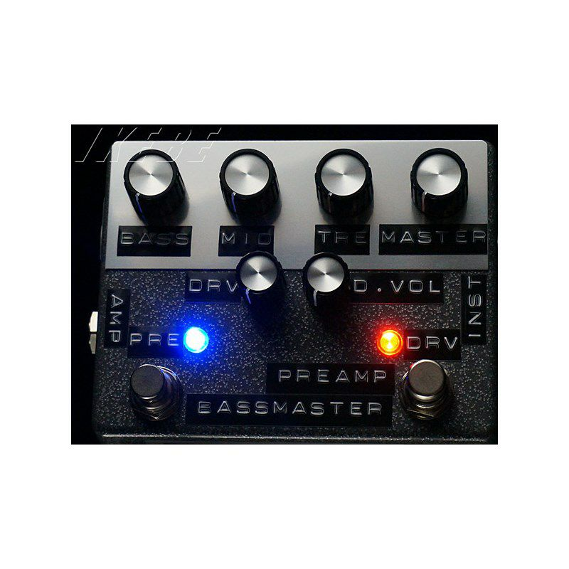 BMP1 [Bass Master Preamp]_4