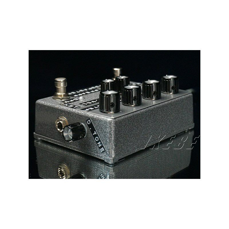 BMP1 [Bass Master Preamp]_6