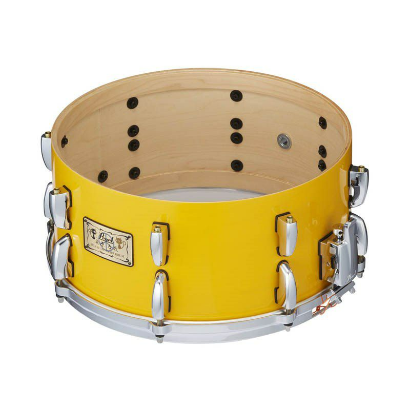 RHM1465SD/C [Pearl Signature Snare Drum ~Limited Edition~ / 東原 力哉 Maple Model]_3