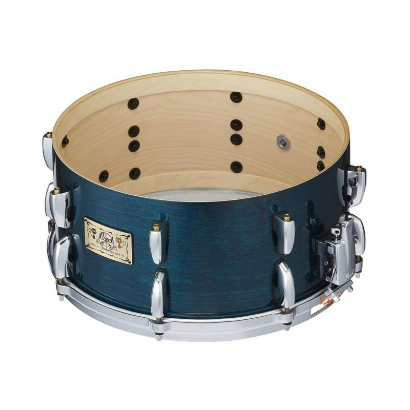 RHB1465SD/C [Pearl Signature Snare Drum ~Limited Edition~ / 東原 力哉 Birch Model]_3