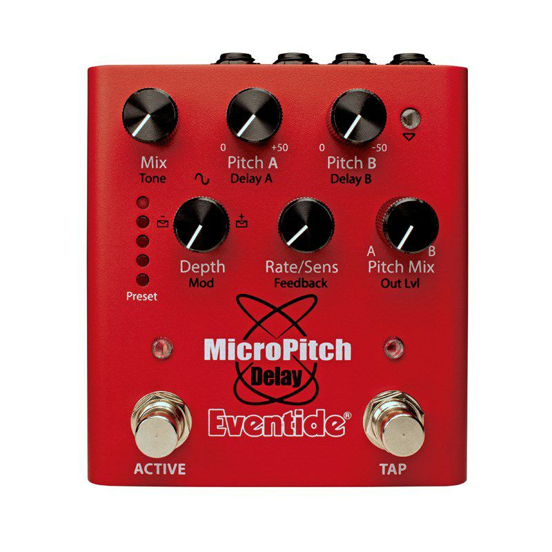MicroPitch Delay_1