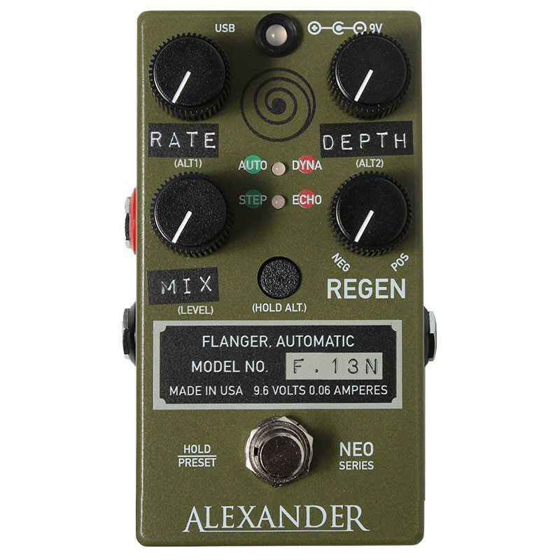 F-13 Neo Flanger_1