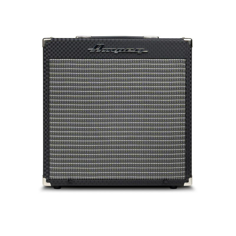 RocketBass Series RB-108 【Ampeg Rocket Bassシリーズ発売記念  オリジナル・マスク プレゼント・キャンペーン】_1