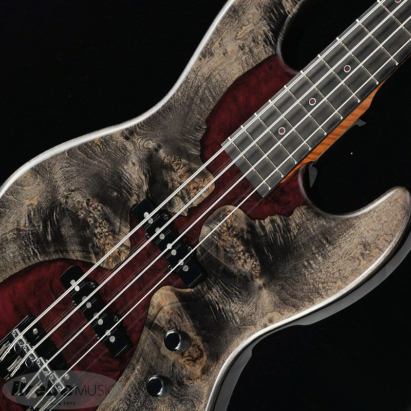 MJ-RESIN AC'20WSE/RED (STN) 【特価】_4