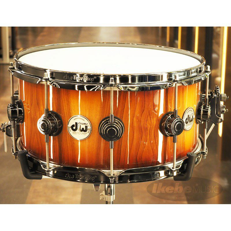 DW-AM1407SD/ALMOND/N [Collector's Series Pure Almond 14 x 7] 【展示品入れ替え特価!】_1