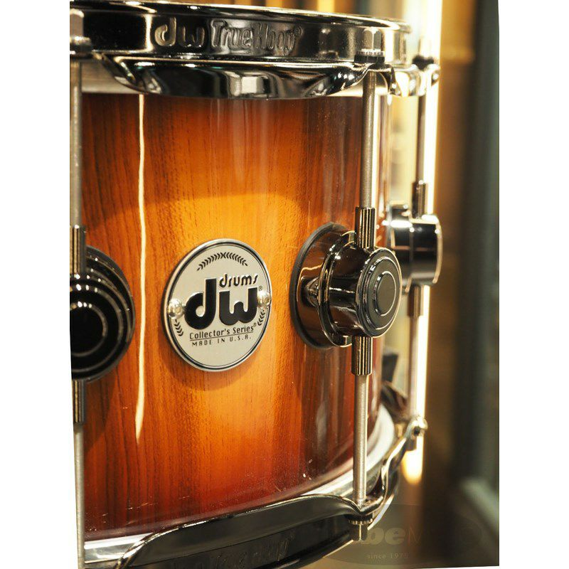 DW-AM1407SD/ALMOND/N [Collector's Series Pure Almond 14 x 7] 【展示品入れ替え特価!】_3