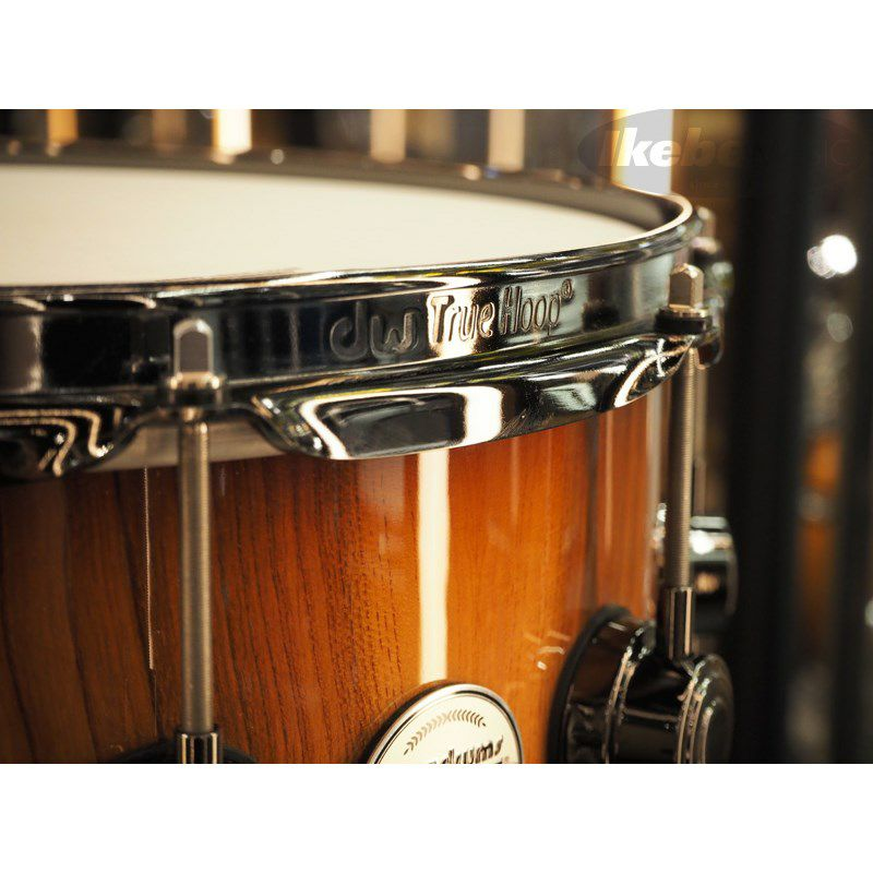 DW-AM1407SD/ALMOND/N [Collector's Series Pure Almond 14 x 7] 【展示品入れ替え特価!】_4