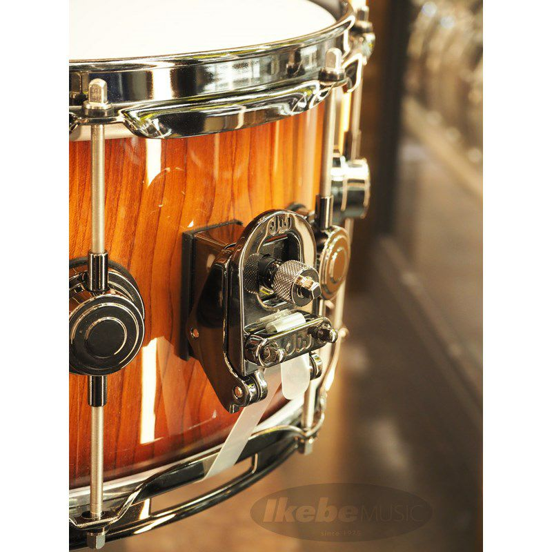 DW-AM1407SD/ALMOND/N [Collector's Series Pure Almond 14 x 7] 【展示品入れ替え特価!】_5